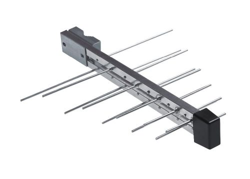 AP1125 UHF Antenna - Log-periodic for digital & Analogue TV